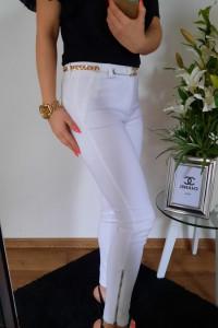 Spodnie Elisabetta Franchi