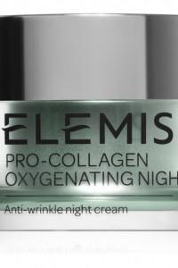 Elemis ProCollagen Anti Ageing Oxygenating Krem...