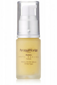 AromaWorks Serum pod oczy