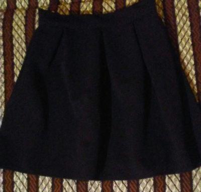 Spódnice sprzedam nową bez metki śliczną spódnicę rozmiar 34