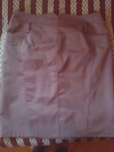 Spódnice sprzedam spódnicę ołówkową nowa bez metki
