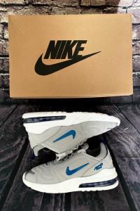 Męskie buty sportowe repliki wiele kolorów...