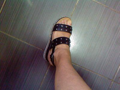 Sandały CCC sliczne buty sandaly 36 37 NOWE