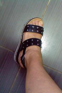 CCC sliczne buty sandaly 36 37 NOWE...