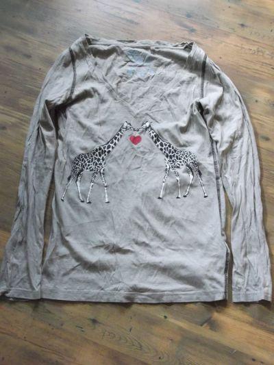 Bluzki Bluzka rozmiar 32