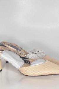 Buciki Zara 39