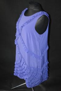3 Trapezowa sukienka Monsoon 50...