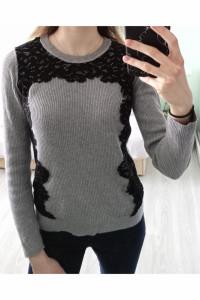 Sweter Michael Kors...