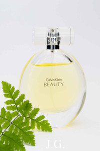Calvin Klein Beauty edp 50m