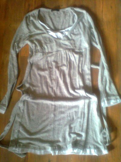 Tuniki Tunika sukienka rozmiar 38