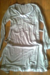 Tunika sukienka rozmiar 38