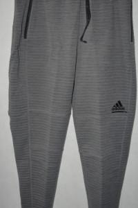 3 Spodnie dresowe Adidas M 40 42...