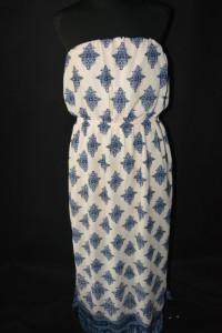 f Sukienka Amisiu 40