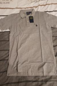Koszulka Ralph Lauren męska