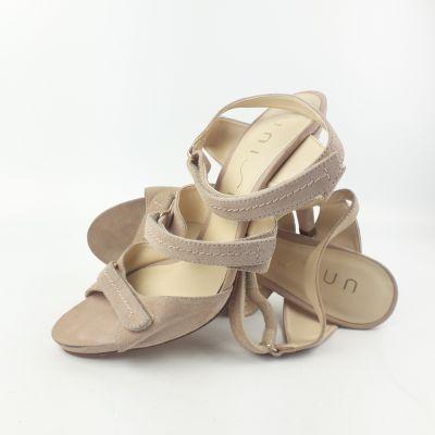 Sandały Sandały damskie UNISA rozm 41