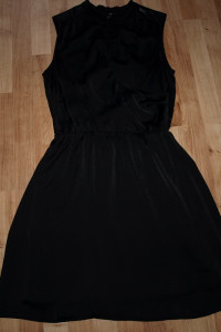 Sukienka HM rozm M L...