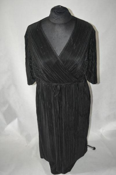 Suknie i sukienki 3 Ciązowa sukienka Dorothy Perkins 50