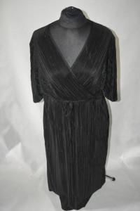 3 Ciązowa sukienka Dorothy Perkins 50...