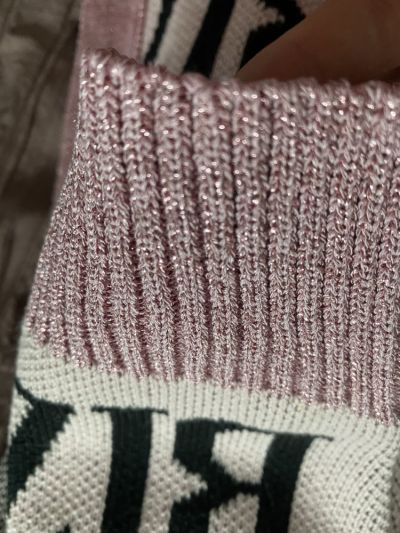 Swetry Bizuu Chinos
