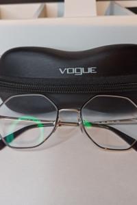 Okulary Vogue...