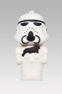 zabawki Gwiezdne Wojny STAR WARS...