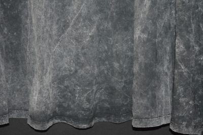 Spódnice 3 Spódnica imitacja jeans Papaya 46