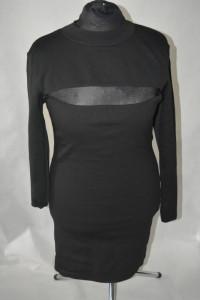 3 Dzianinowa sukienka Primark 46 48...