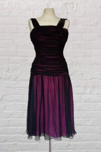 Piękna sukienka okolicznościowa...