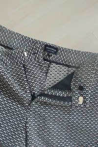 Eleganckie spodnie Reserved 36...