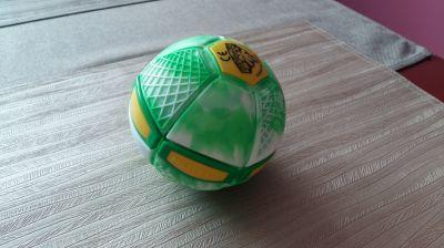Zabawki Piłka dysk