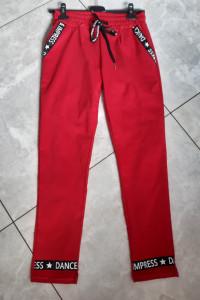 Spodnie bowe...