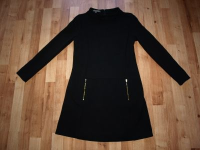 Suknie i sukienki Sukienka Laura Ashley M