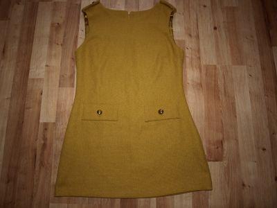 Suknie i sukienki Sukienka tunika Atmosphere M L
