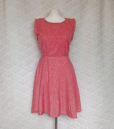Suknie i sukienki Letnia sukienka Goldkid London