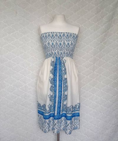Suknie i sukienki Sukienka Boho Atmosphere