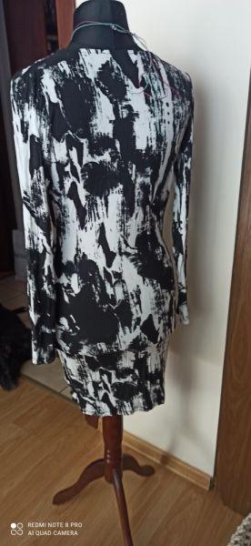 Suknie i sukienki Sukienka codzienna 157