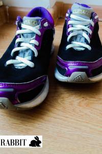 Adidas ClimaCool 39...