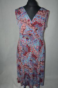 3 Elastyczna sukienka Joanna Hope 52...