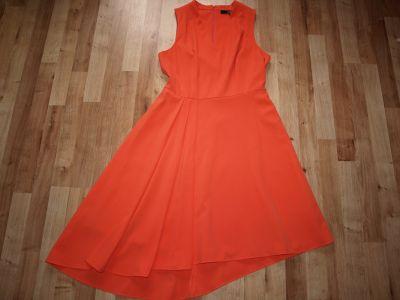 Suknie i sukienki Sukienka Debenhams L