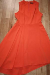 Sukienka Debenhams L