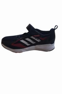 Adidas Fai2Go buty sportowe 355