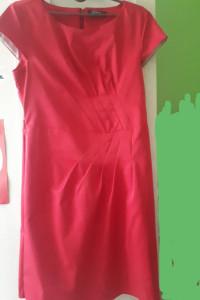Sukienka Rines Rose...