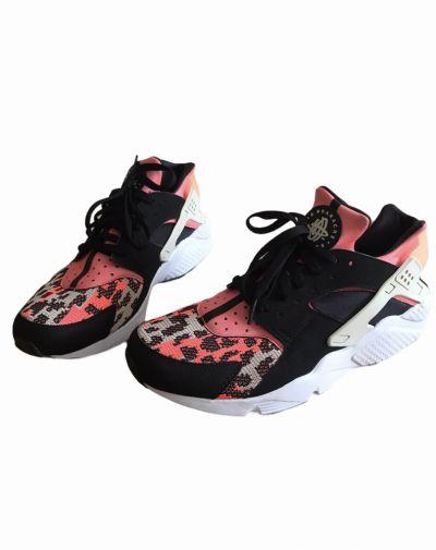 Obuwie Nike Air Huarache
