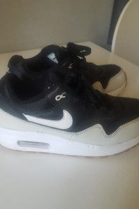 Air max Nike...