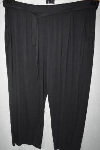 f Elastyczne spodnie Capsule 54
