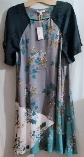 Suknie i sukienki Sukienka White Stuff 40
