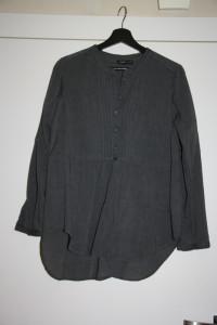 Szara bluzka LINDEX rozmiar 42...
