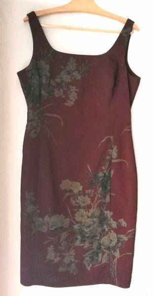 Suknie i sukienki Sukienka Bhs 40
