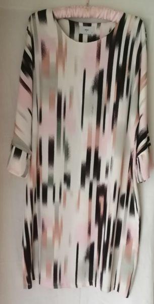 Pozostałe Zestaw dwóch sukienek 38