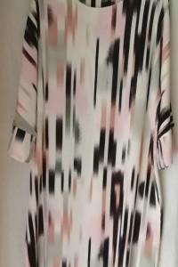 Zestaw dwóch sukienek 38